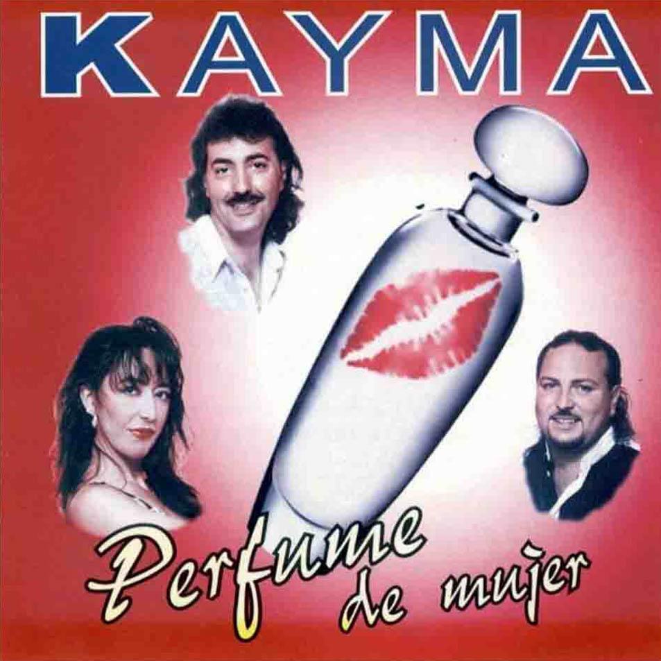 Kayma-Perfume_De_Mujer_Nuevas_Versiones-Frontal
