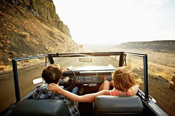 Nota-9905-ano-nuevo-2016-seis-consejos-tomar-en-cuenta-si-viajas-en-estas-fechas-wapa