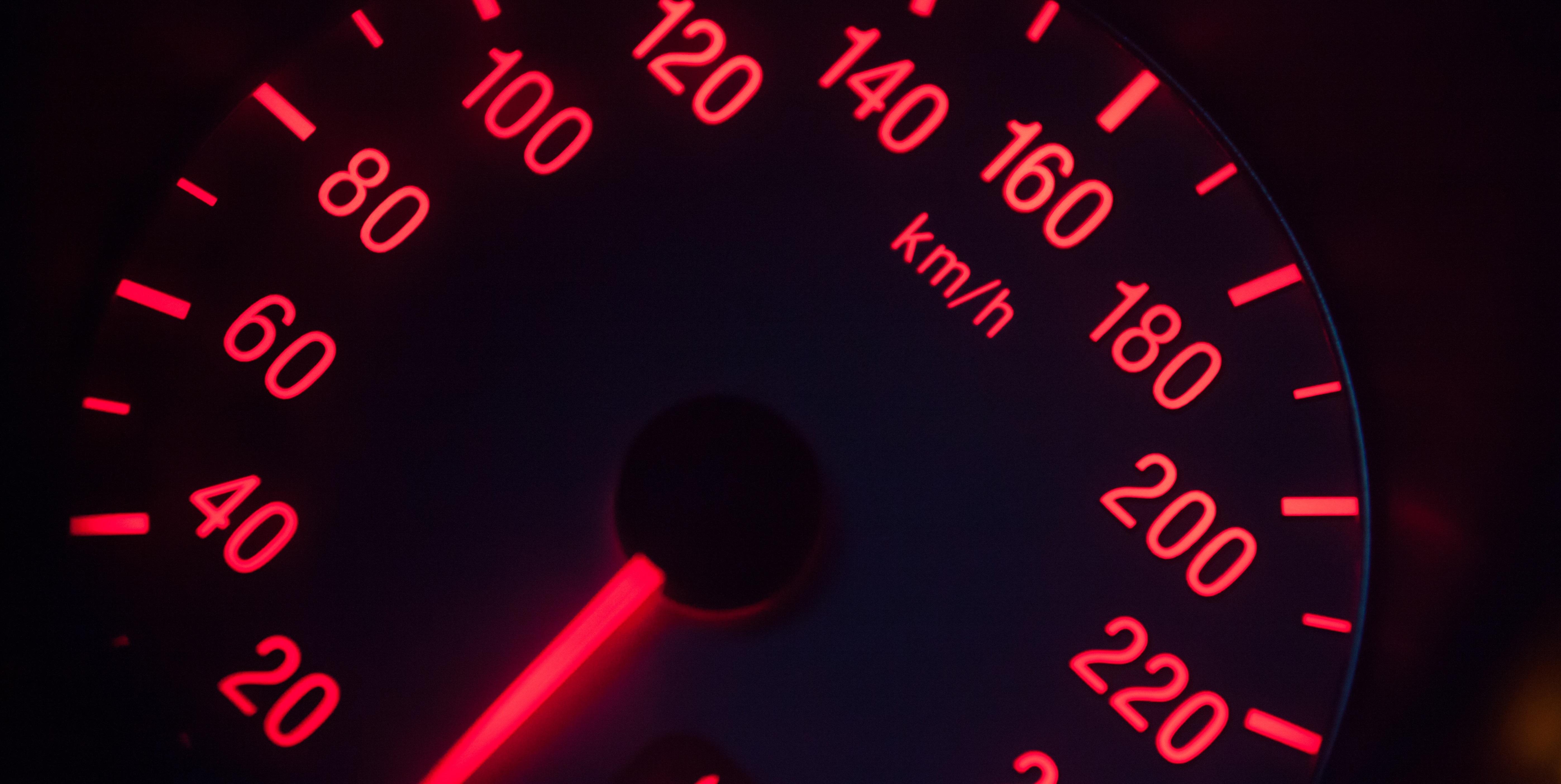 car-vehicle-measuredd-fast