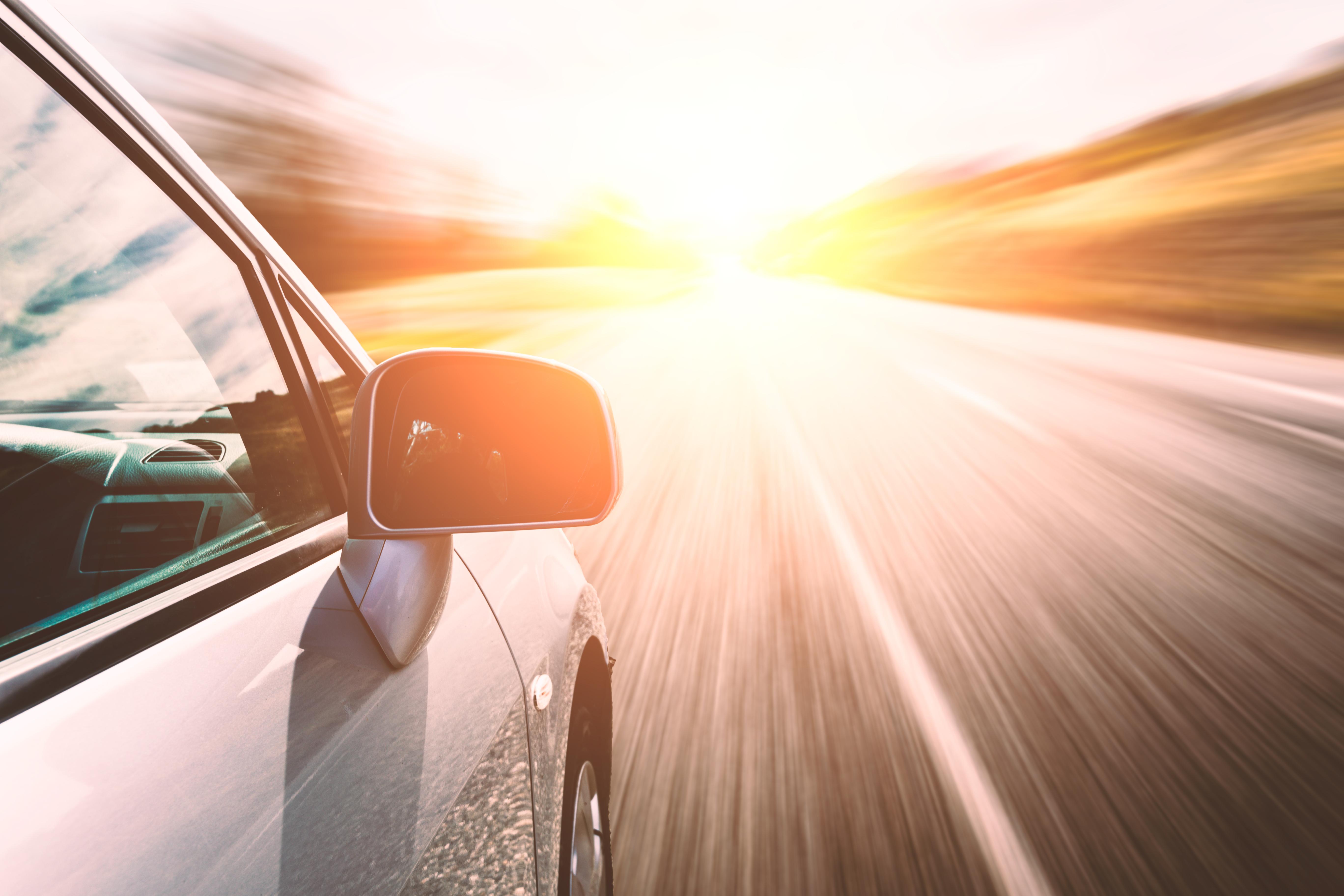 Cómo afecta el calor a la batería de tu coche