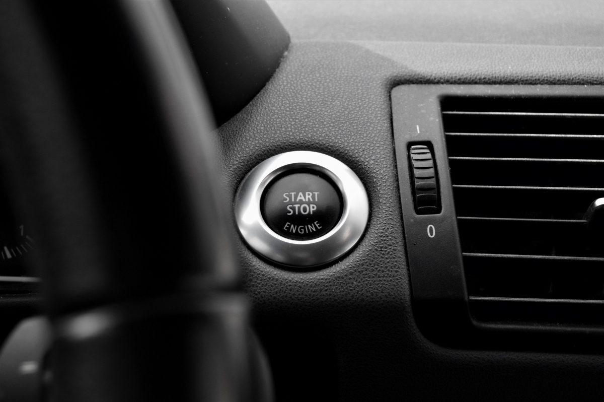 auto-bmw-button-403860