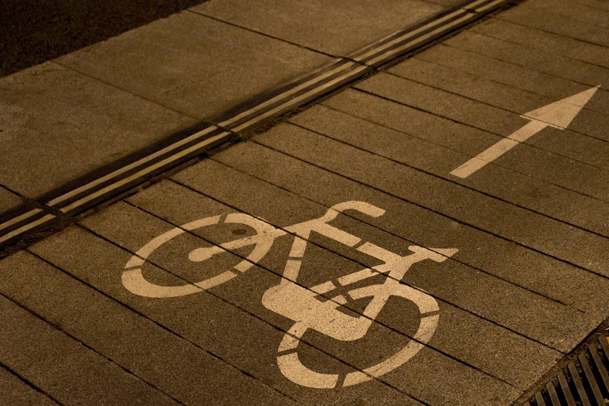 bike-path-2441777_1920