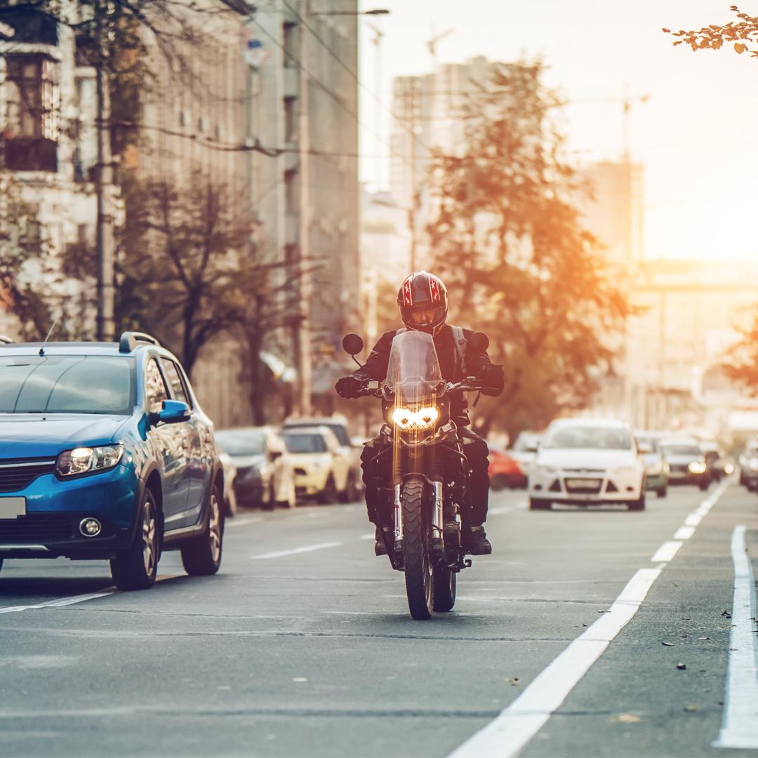 instagram moto city