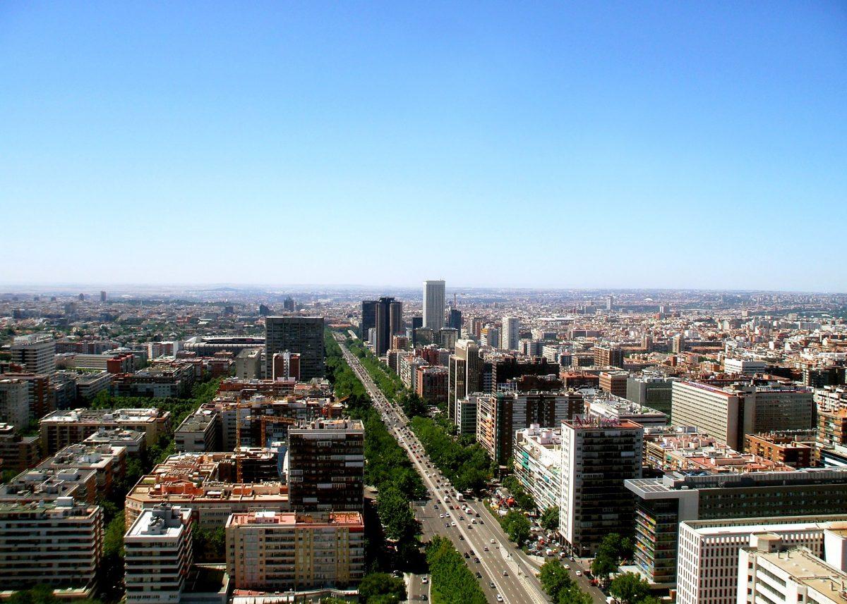 urban-landscape-3197578_1920