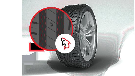 02-tyre-detail