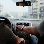 Errores Más Comunes en el Examen de Conducir Práctico