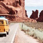 Rutas en coche para Semana Santa y consejos para preparar el viaje