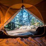 Los mejores camping de España. Guía para escoger el tuyo