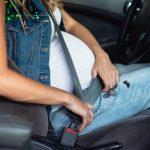 ¿Cuáles son los mejores cinturones de coches para embarazadas?