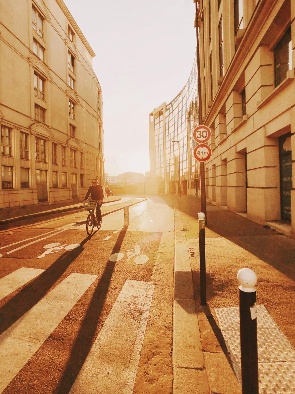 bicicleta ciudad 3