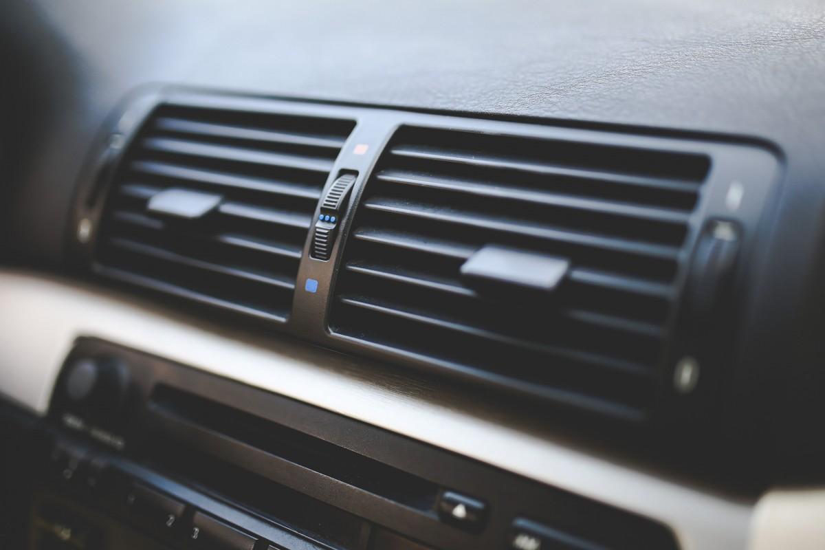 coche y calor 3