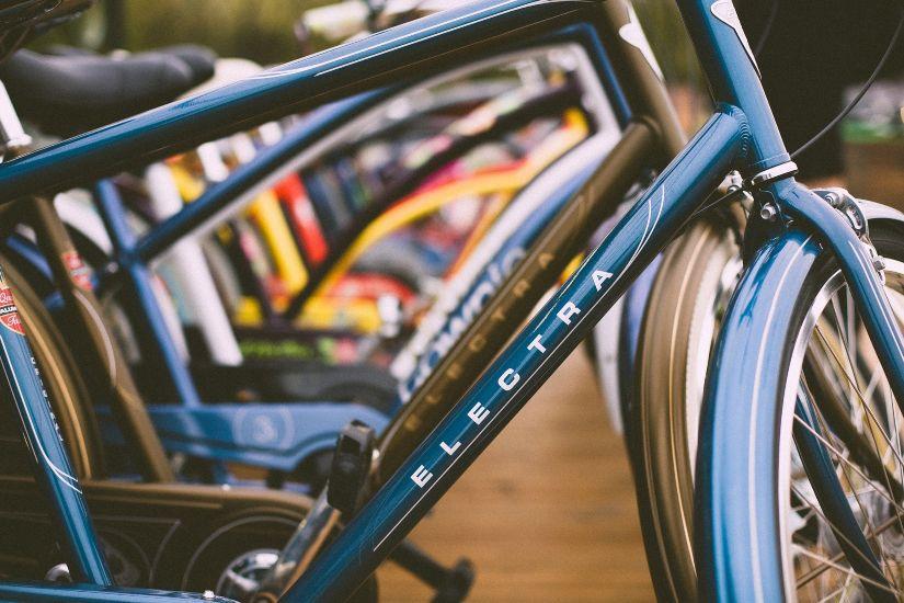 las mejores bicicletas de 2021