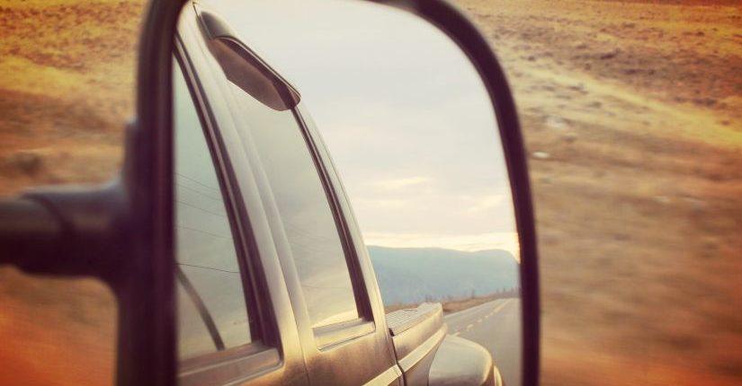 cómo hacer un road trip por España