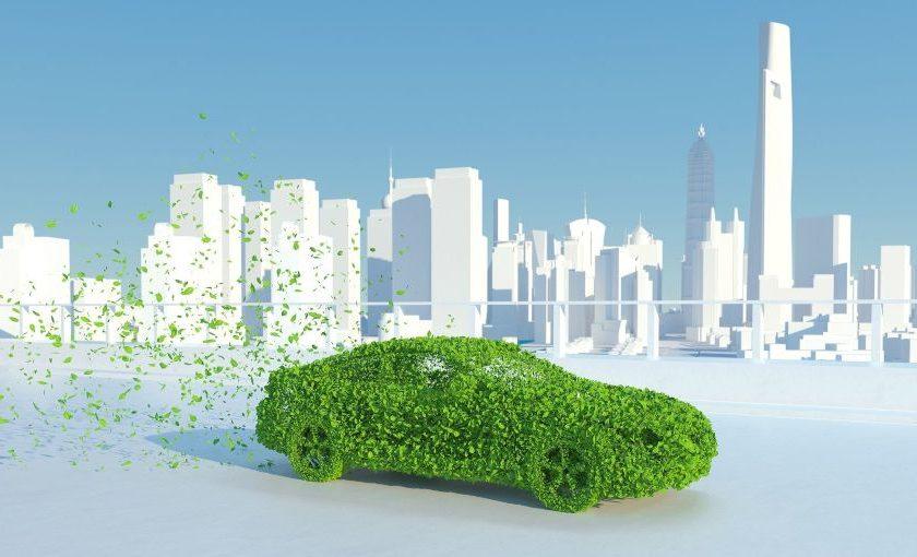 que es el indice de movilidad sostenible