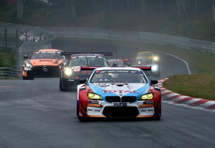 las mejores peliculas de carreras de coches