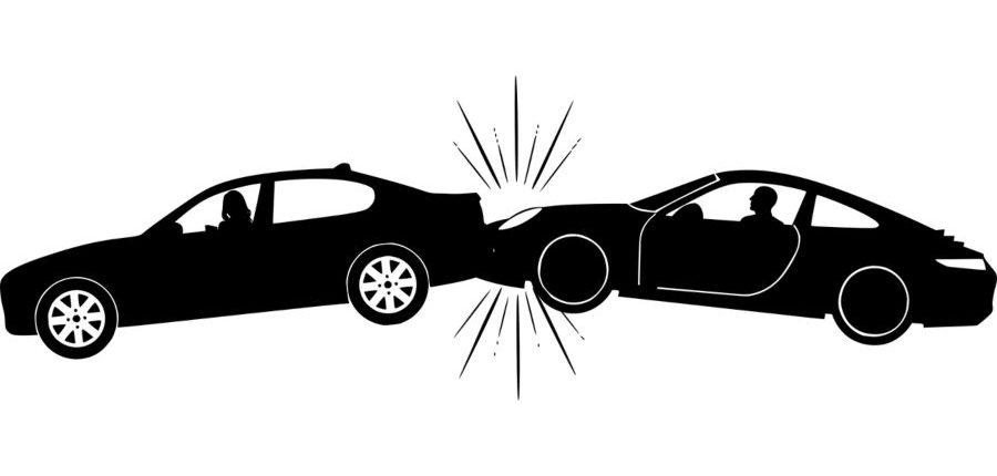 que hacer si tengo un accidente de trafico
