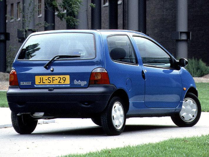 4-renault-twingo-benetton-1996