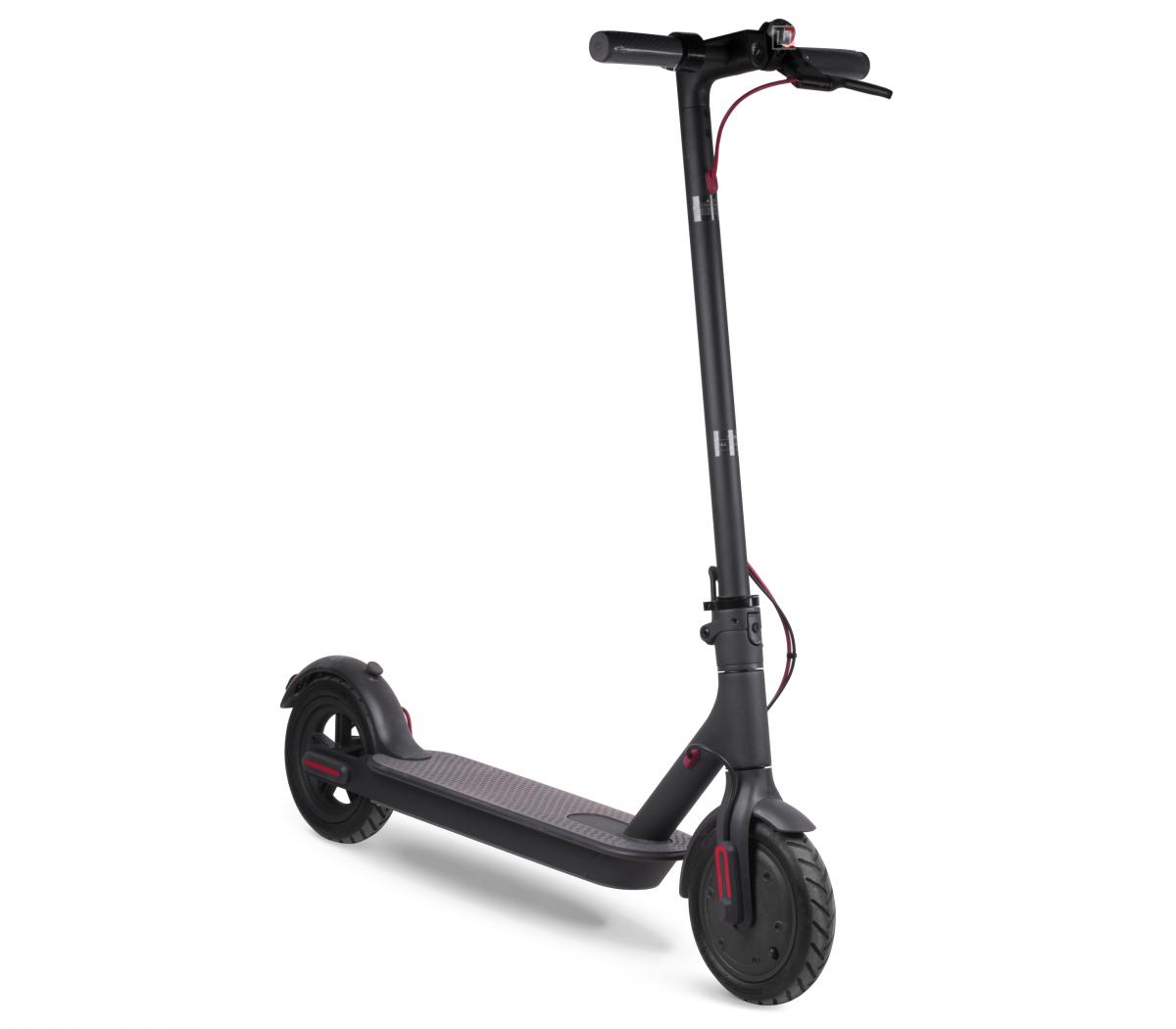 Mi Electric Scooter - HD (8)