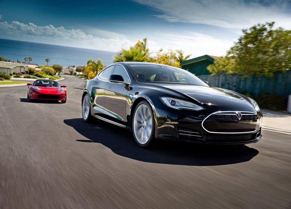 coches-empresarios-multimillonarios-elon-musk