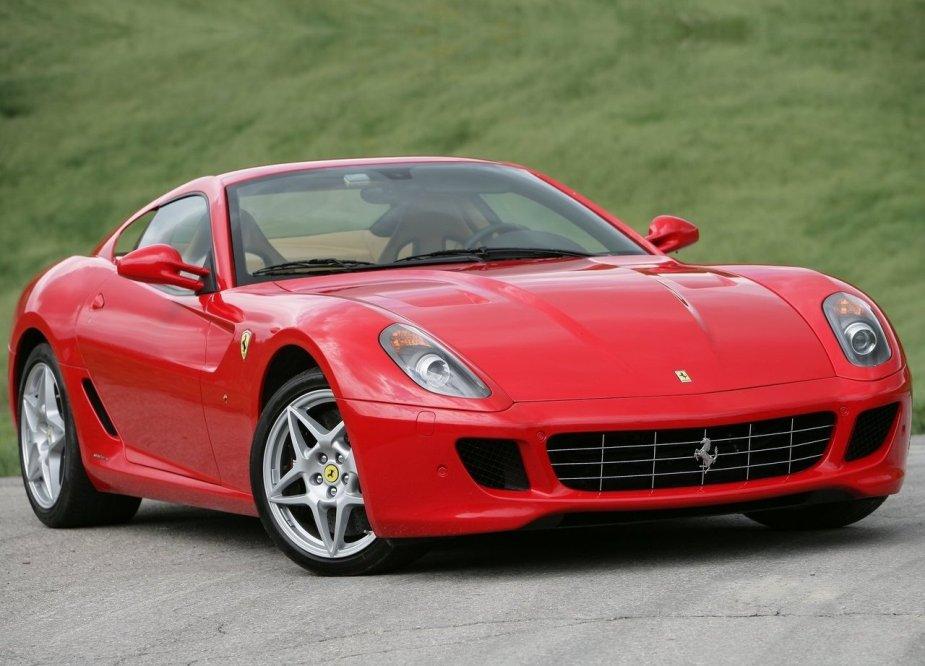 coches-empresarios-multimillonarios-evan-spiegel