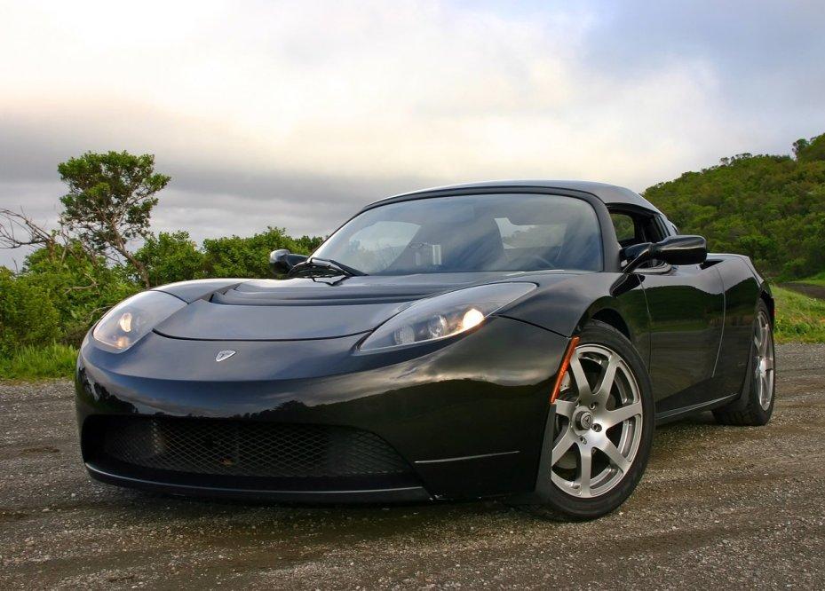 coches-empresarios-multimillonarios-larry-page