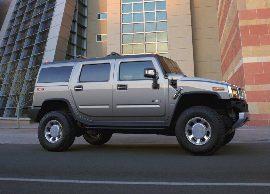 coches-empresarios-multimillonarios-michael-dell