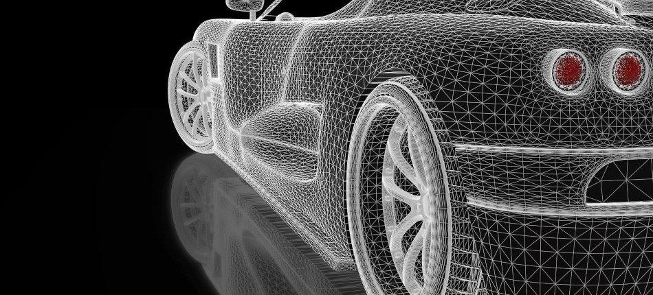 concepts-cars