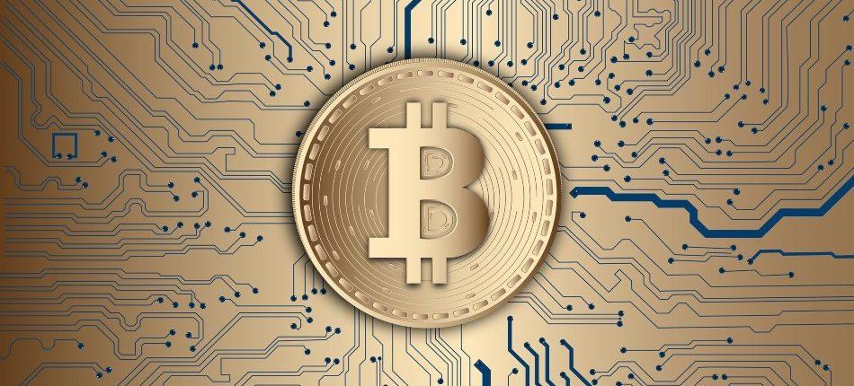 pago con bitcoin en tesla