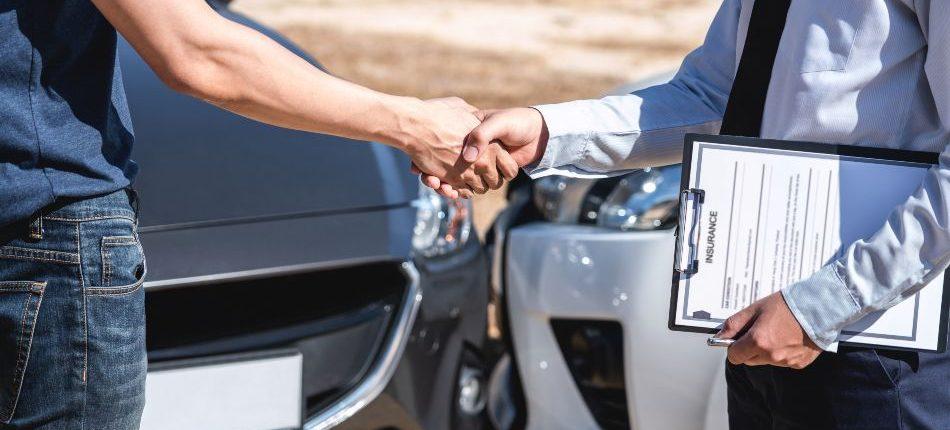 aumenta la venta de coches de segunda mano