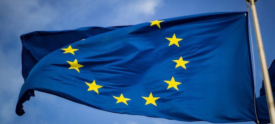paises de europa con menos accidentes de trafico