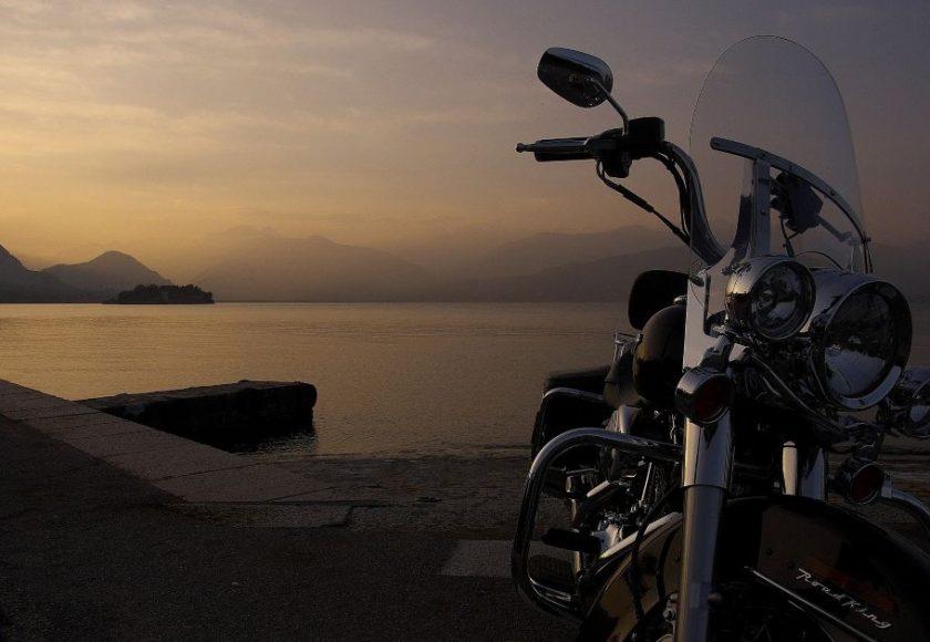 las mejores rutas en moto por la comunidad valenciana