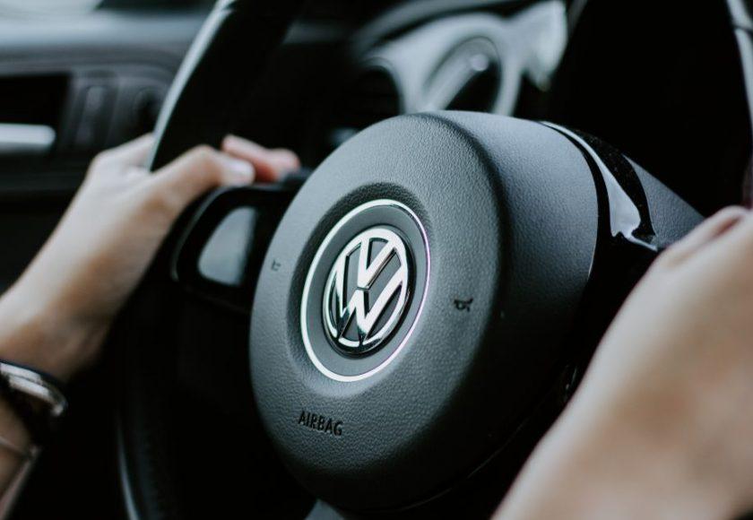 como funciona el airbag