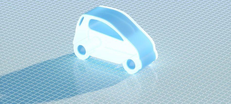 que es la movilidad sostenible inteligente