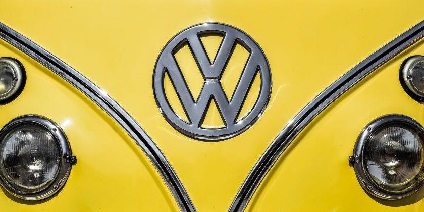 volkswagen no fabricara mas coches de combustible